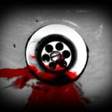 Ředění krve